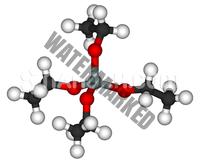 Tetraethyl Silicate