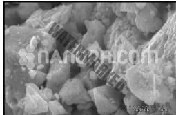 Doxorubicin Hydrochlorid