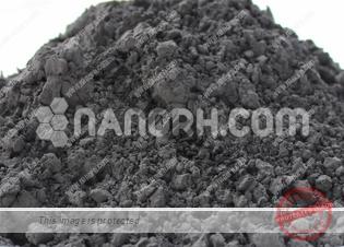 Nickel Tungsten Tetraoxide Powder
