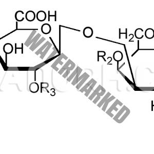 Chondroitin Sulphate Powder
