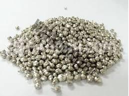 Bismuth Selenide Telluride