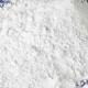 Zirconium IV Oxide -Yttria Stabilized