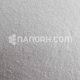 Ultra High Molecular Weight Polyethylene Powder