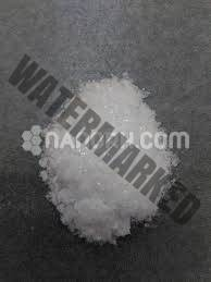 Cetrimonium Bromide (CTAB)