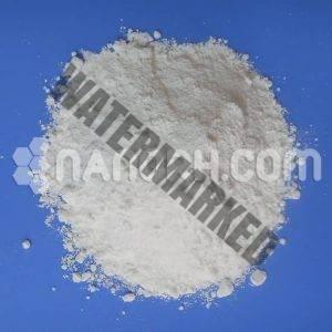 Zirconium Tetrachloride Powder