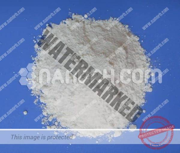 Zirconium Tetrachloride Powder