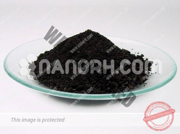 Iron ii Bromide Powder