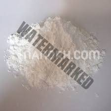 Zirconium Carbonate Powder