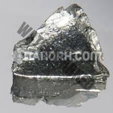 Lutetium Orthosilicate (Lu2SiO5, Purity: 99.99%)