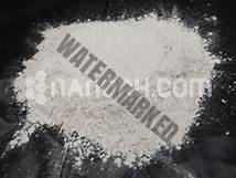 Cesium Carbonate Fine Powder