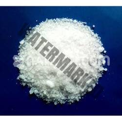 Cadmium Nitrate Micropowder