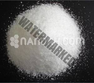 Poly Sodium 4-Styrenesulfonate