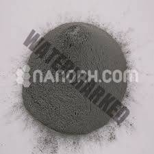 Indium Telluride Powder