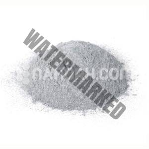 Ferrous Sulphate Exsiccated (Dried)