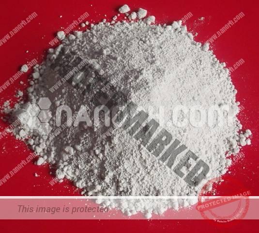 Chromium II chloride