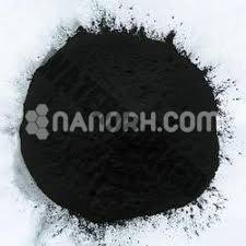 Tri Pelletized Activated Carbon