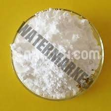 Lithium Molybdate Powder