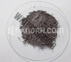 Thallium Ethoxide Powder