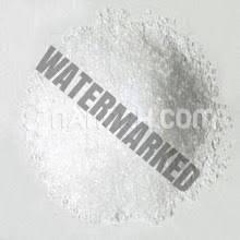 Lithium Borohydride Powder