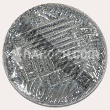 Tellurium Chips