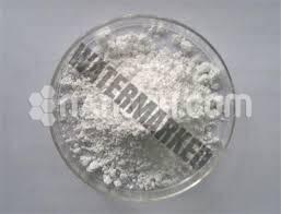 Ammonium Tellurate