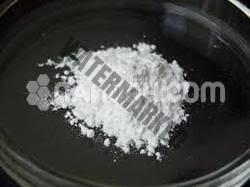 Indium III Acetate