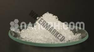 Gallium III Nitrate Hydrate