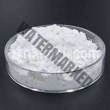 Gallium Oxide Supplier