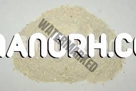 Thallium Carbonate