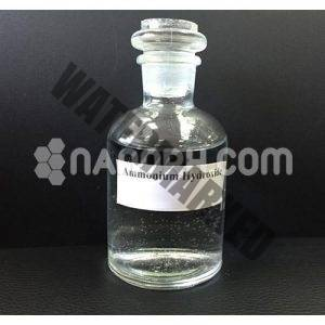 Ammonium Hydroxide Solution