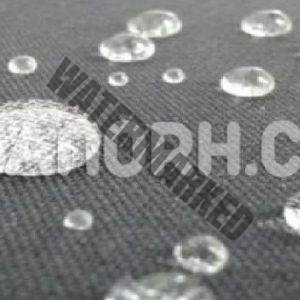 Hydrophobic Nano Coating