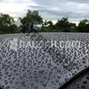 Nano Super Hydrophobic Coating