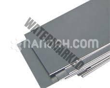 Titanium Metal Foil