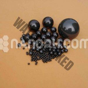 Silicon Nitride Ball