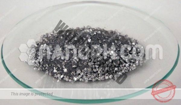 Manganese Chips