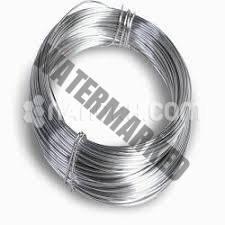 Platinum Wire