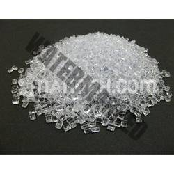 Polycarbonate Resin