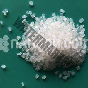 Nylon 12 Granules