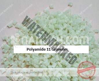 Polyamide 11 Granules