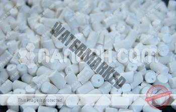Polypropylene (C3H6)n, Purity: 99%)