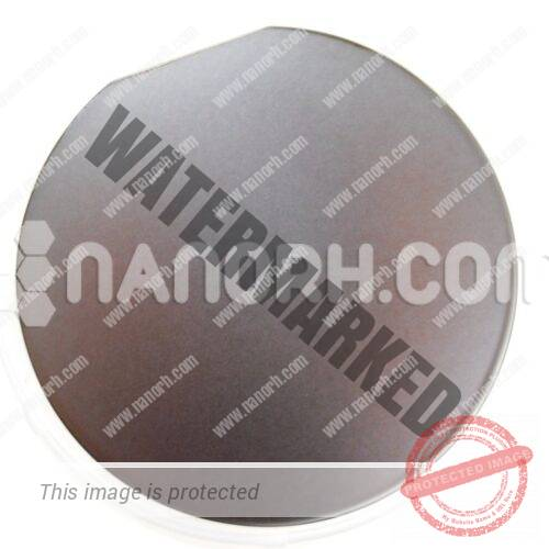 4 inch silicon wafer