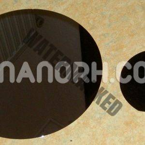 P Type Silicon Wafer 4 inch