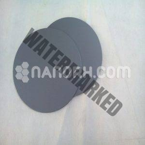 Silicon Wafer 3 Inch