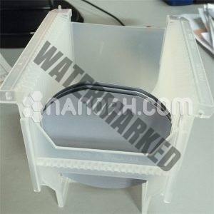 Boron Doped Silicon Wafer