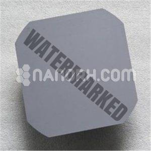High Purity Silicon Wafer