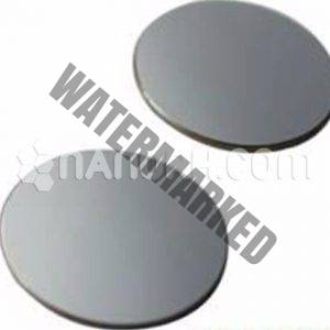 CZ Silicon Wafers P Type Boron