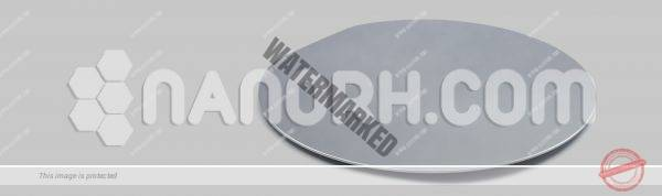 Germanium Wafer