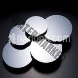 Silicon Wafer 4 inch P Type