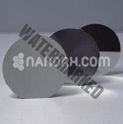 Silicon Carbide Wafer N Types