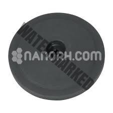 Silicon Wafer N Type